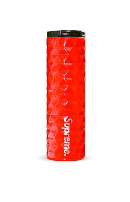 SUPREME™ ÉDITION DIAMAND - TASSE THERMOS