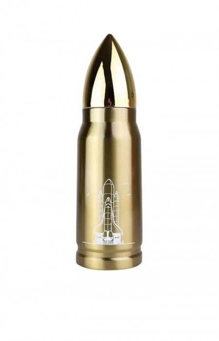SANI.ucup™ APOLLO BULLET - TASSE THERMOS OR